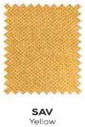 Amarillo SAV