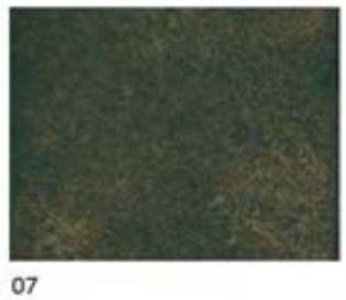 07 Verde-Oro